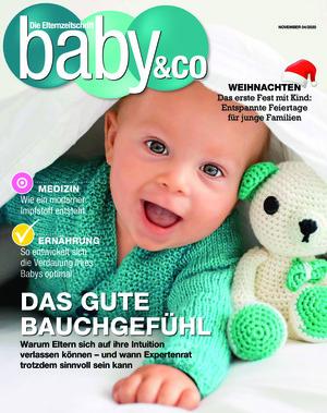 baby & co (04/2020)