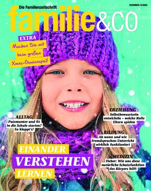 familie&Co (12/2020)