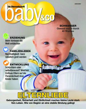 baby & co (03/2021)