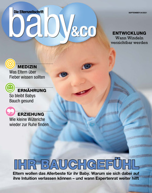 baby & co (04/2021)