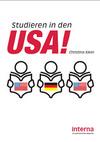 Studieren in den USA