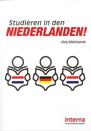Studieren in den Niederlanden