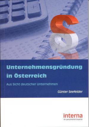 Unternehmensgründung in Österreich