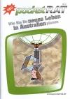 Wie Sie Ihr neues Leben in Australien planen