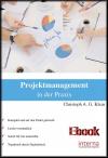 Projektmanagement in der Praxis