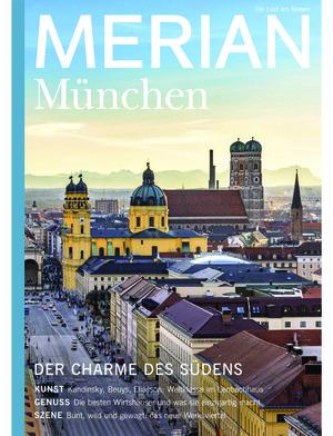 MERIAN (04/2020)