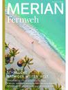 Vergrößerte Darstellung Cover: MERIAN (06/2020). Externe Website (neues Fenster)