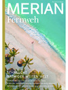 MERIAN (06/2020)