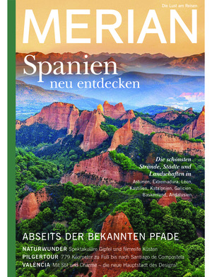 MERIAN (09/2020)