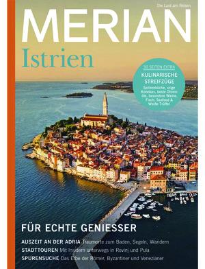 MERIAN (03/2021)