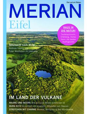 MERIAN (05/2021)