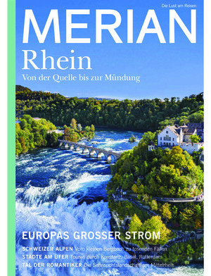 MERIAN (06/2021)