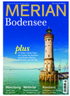 Merian - Bodensee