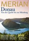 Merian - Donau