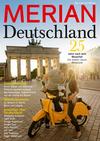 Merian - Deutschland