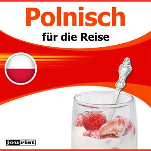 Polnisch für die Reise