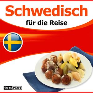 Schwedisch für die Reise