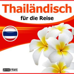 Thailändisch für die Reise