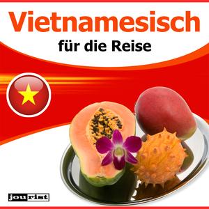 Vietnamesisch für die Reise