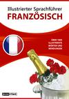 Illustrierter Sprachführer Französisch