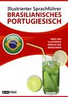 Illustrierter Sprachführer Brasilianisch