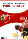 Illustrierter Sprachführer Portugiesisch