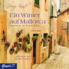 Ein Winter auf Mallorca