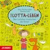 Vergrößerte Darstellung Cover: Den Letzten knutschen die Elche!. Externe Website (neues Fenster)