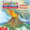 Vulkan-Wissen