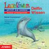 Delfin-Wissen