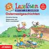 Vergrößerte Darstellung Cover: Osternestgeschichten. Externe Website (neues Fenster)