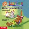 Vergrößerte Darstellung Cover: Ostergeschichten. Externe Website (neues Fenster)