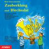 """Marko Simsa präsentiert """"Zauberklang und Blechsalat"""""""
