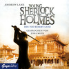 Young Sherlock Holmes - Der Tod kommt leise
