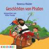 Geschichten von Piraten