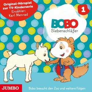 Bobo Siebenschläfer 01