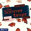 Der Sommerfänger