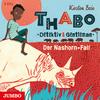 Thabo. Detektiv und Gentleman - Der Nashorn-Fall