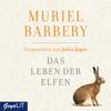 Vergrößerte Darstellung Cover: Das Leben der Elfen. Externe Website (neues Fenster)