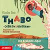 Thabo. Detektiv und Gentleman - Die Krokodil-Spur