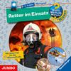 Vergrößerte Darstellung Cover: Retter im Einsatz. Externe Website (neues Fenster)