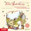 Tilda Apfelkern. Wunderbare Geschichten aus dem Heckenrosenweg: Frühling und Sommer