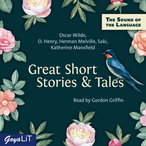 Great short stories and tales