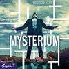 Vergrößerte Darstellung Cover: Mysterium. Externe Website (neues Fenster)