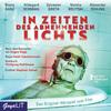 Vergrößerte Darstellung Cover: In Zeiten des abnehmenden Lichts. Externe Website (neues Fenster)