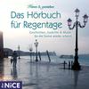 Vergrößerte Darstellung Cover: ¬Das¬ Hörbuch für Regentage. Externe Website (neues Fenster)