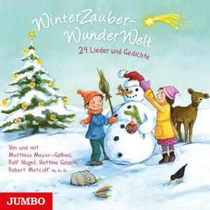 WinterZauberWunderWelt