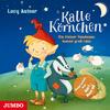 Vergrößerte Darstellung Cover: Kalle Körnchen. Externe Website (neues Fenster)