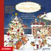 Vergrößerte Darstellung Cover: Weihnachten!. Externe Website (neues Fenster)
