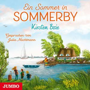 ¬Ein¬ Sommer in Sommerby
